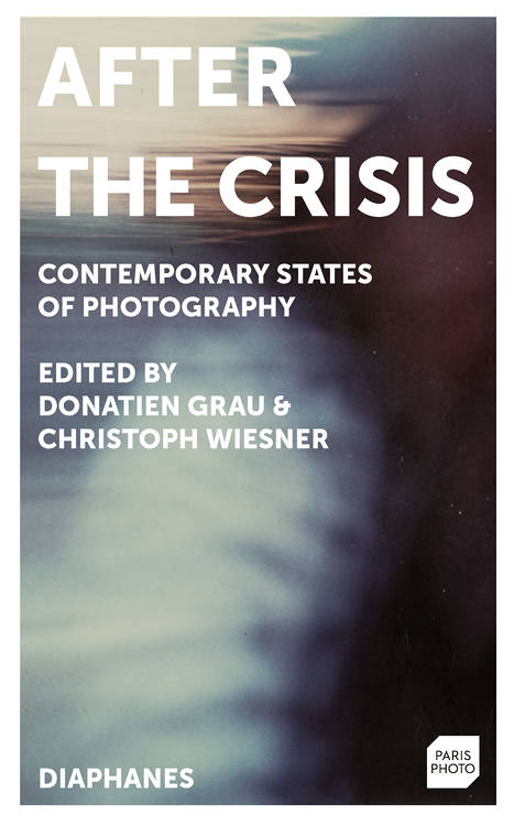 Donatien Grau (Hg.), Christoph Wiesner (Hg.): After the Crisis